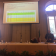 images/Photo_Gallery/Seminario_Firenze_2.png