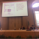 images/Photo_Gallery/Seminario_Firenze_3.png